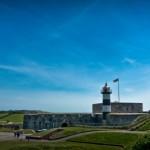 Southsea_Castle_daylight resized
