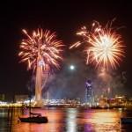 Spinnaker_Fireworks resized